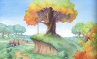 Wood - Hill (Art).png