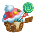Candy flavor KHBBS.png