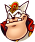 DL Sprite Pete Icon 1 KHBBS.png