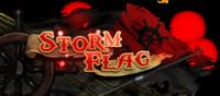 FC Sprite Storm Flag KHIII.png