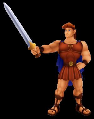 Hercules KH.png