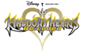 Kingdom Hearts Recoded Logo KHREC.png