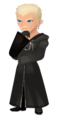 Luxord (Battle) KHUX.png