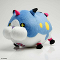 Meow Wow Plushie.png