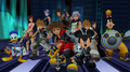 My Friends Are My Power! 02 KH3D.png