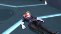 My Name is Ansem 04 KH3D.png