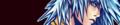 Riku Save Face KHRECOM.png