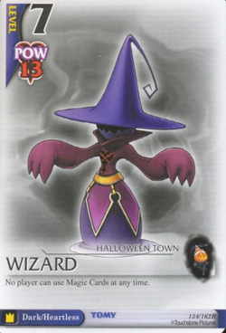 Wizard BoD-134.png
