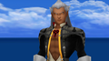 A Light within the Darkness 01 KH.png