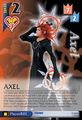 Axel BoD-7.png