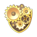 Clockwork Shield KHIII.png
