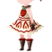 """the Strawberry Cake Coordinates<span style=""""font-weight: normal"""">&#32;(<span class=""""t_nihongo_kanji"""" style=""""white-space:nowrap"""" lang=""""ja"""" xml:lang=""""ja"""">ストロベリーケーキコーデ</span><span class=""""t_nihongo_comma"""" style=""""display:none"""">,</span>&#32;<i>Sutoroberīkēki kōde</i><span class=""""t_nihongo_help noprint""""><sup><span class=""""t_nihongo_icon"""" style=""""color: #00e; font: bold 80% sans-serif; text-decoration: none; padding: 0 .1em;"""">?</span></sup></span>)</span> clothes"""