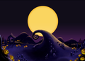 Curly Hill (Art).png