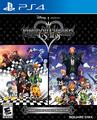 Kingdom Hearts I.5 + II.5 Remix Boxart NA.png