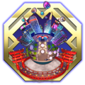 Making a Difference Trophy KHIII.png