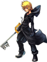 Roxas (Cloaked) (Art).png