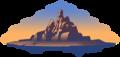 The Badlands Logo KHBBS.png