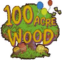 100 Acre Wood Logo KHII.png