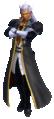 Ansem, Seeker of Darkness 02 KHIII.png