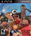 Kingdom Hats Boxart NA.png