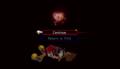 Sora Game Over 2 KHRECOM.png