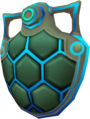 Adamant Shield (SP) KHII.png