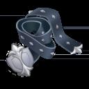 Defense Belt