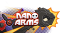 FC Sprite Nano Arms KHIII.png