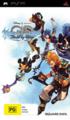 Kingdom Hearts Birth by Sleep Boxart AU.png