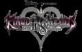 Kingdom Hearts HD 2.8 Final Chapter Prologue Logo KHHDFCP.png