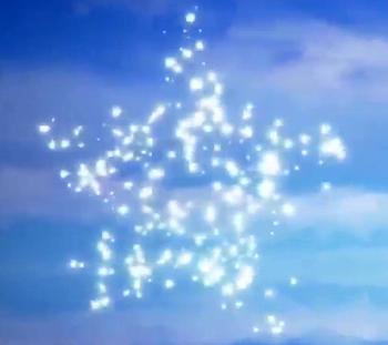 Nameless Star KHIII.png