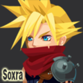Staff Icon Soxra.png