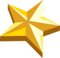 Star Ornament KHX.png