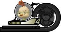 Summon Gauge KHII.png