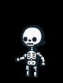 Bodysuits-15-Skeleton Bodysuit.png