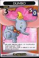 Dumbo BS-26.png