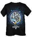 KHII Awakening T-Shirt (HT Merchandise).png