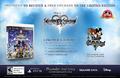 Kingdom Hearts HD 2.5 ReMIX Pre-Order Bonus.png