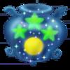 The Mega-Potion sprite