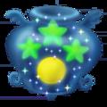Mega-Potion KHIII.png