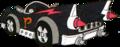 Pete's Vehicle (Art) 02.png