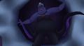 Ursula's Lair 01 KH.png