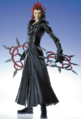 Axel (Play Arts Figure - Series 1).png