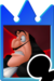 Captain Hook - M (card).png