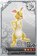 Card 00000658 KHX.png