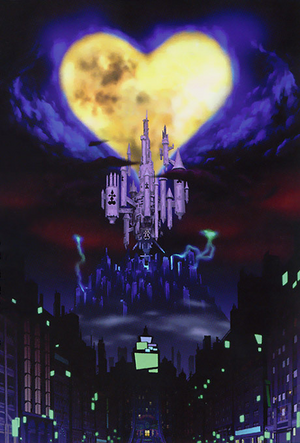 Castle That Never Was (Art).png