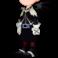"the Halloween Sora Costume<span style=""font-weight: normal"">&#32;(<span class=""t_nihongo_kanji"" style=""white-space:nowrap"" lang=""ja"" xml:lang=""ja"">ハロウィンソラコス</span><span class=""t_nihongo_comma"" style=""display:none"">,</span>&#32;<i>Harowin Sora kosu</i><span class=""t_nihongo_help noprint""><sup><span class=""t_nihongo_icon"" style=""color: #00e; font: bold 80% sans-serif; text-decoration: none; padding: 0 .1em;"">?</span></sup></span>)</span> clothes"