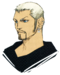 Luxord (Art).png