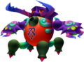 Staggerceps (Nightmare) KH3D.png