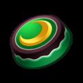 Block-it Chocolate KH3D.png